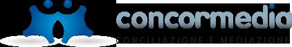 logo-concormedia